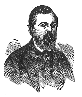 Picture of Joseph Cowen